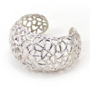 bracelet_bombe_img_3541